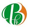 Bild Bäckerei Backstein GmbH