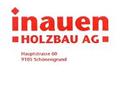 Immagine Inauen Holzbau AG