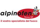 Immagine Alpinofen Ticino SA