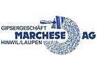 Bild Gipsergeschäft Marchese AG