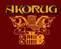 Bild Akorug AG Orientteppiche