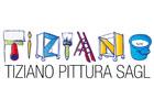 Immagine Tiziano Pittura Sagl