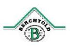 Immagine Berchtold Fleisch AG