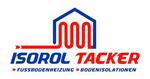 Image Isorol Tacker GmbH