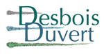 Immagine Desbois Duvert
