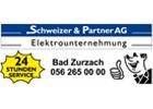Photo Elektro Schweizer & Partner AG