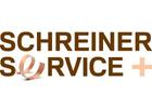 Bild Schreiner Service Plus GmbH
