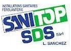 Immagine Sani-Top SDS Sàrl