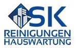Bild SK Reinigungen S. Kurtisi