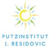 Bild Putzinstitut J. Residovic