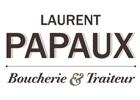 Bild Boucherie-Traiteur Laurent Papaux Sàrl