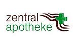 Bild Zentral-Apotheke Neuhausen AG