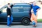 Immagine pam64.ch