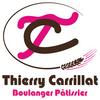 Bild Boulangerie Carrillat Sarl