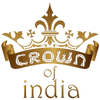 Bild Restaurant Crown of India