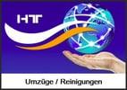 Bild Hammertrans Umzüge GmbH