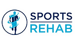 Photo Sports Rehab ASS Sagl