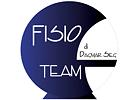 Bild FISIOteam