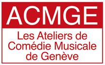 Immagine ACMGE Académie de Comédie Musicale de Genève