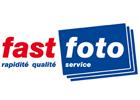 Bild Fast-Foto