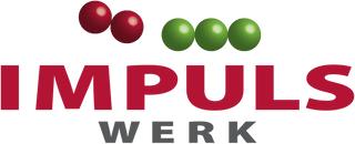 Bild Impulswerk GmbH