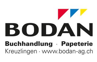 Immagine Bodan AG Druckerei und Verlag