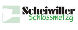 Immagine Scheiwiller Schlossmetzg