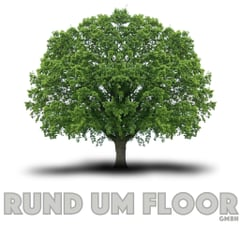 Photo Rund um Floor GmbH