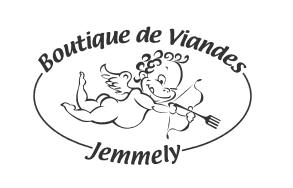 Bild Boucherie Jemmely