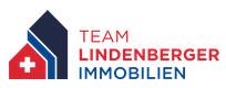 Bild Team Lindenberger Immobilien GmbH