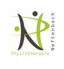 Immagine Physiotherapie Neftenbach