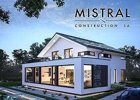 Immagine Mistral Construction SA