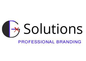 Photo Gfx-solutions.ch