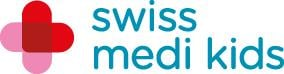 Photo Swiss Medi Kids / Kinder Permanence
