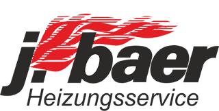 Photo J. Baer Heizungsservice GmbH