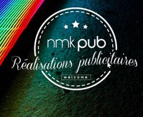 Photo NMK-Pub Sàrl