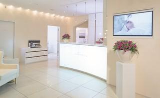 Bild My Beauty Home GmbH