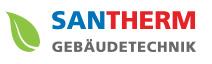 Bild SANTHERM GEBÄUDETECHNIK AG