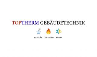 Bild TopTherm Gebäudetechnik AG