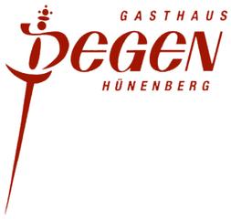 Photo Gasthaus Degen