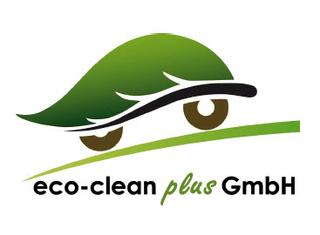 Immagine Eco-clean plus GmbH