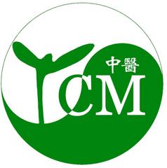 Immagine TCM Gesundheitszentrum in Biberist