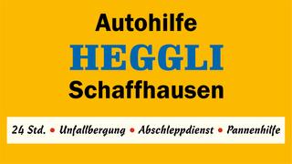 Immagine Autohilfe Heggli Schaffhausen