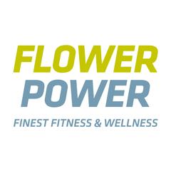 Photo FlowerPower Solothurn