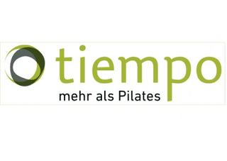 Bild tiempo - mehr als Pilates
