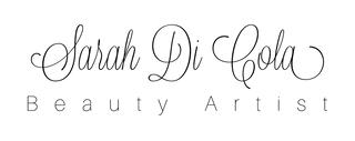 Immagine Sarah Di Cola Beauty Artist