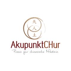 Bild AkupunktCHur