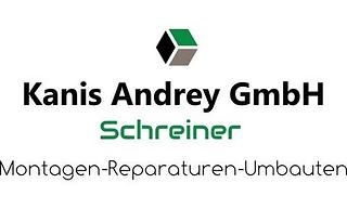 Bild Kanis Andrey GmbH