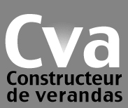 Bild C.V.A. SA