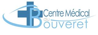 Bild Centre Médical du Bouveret